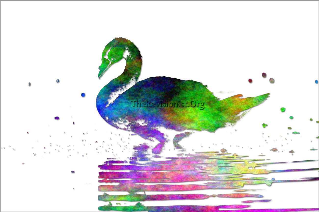 gray-goose-silhouette_inside_carved_out-popped