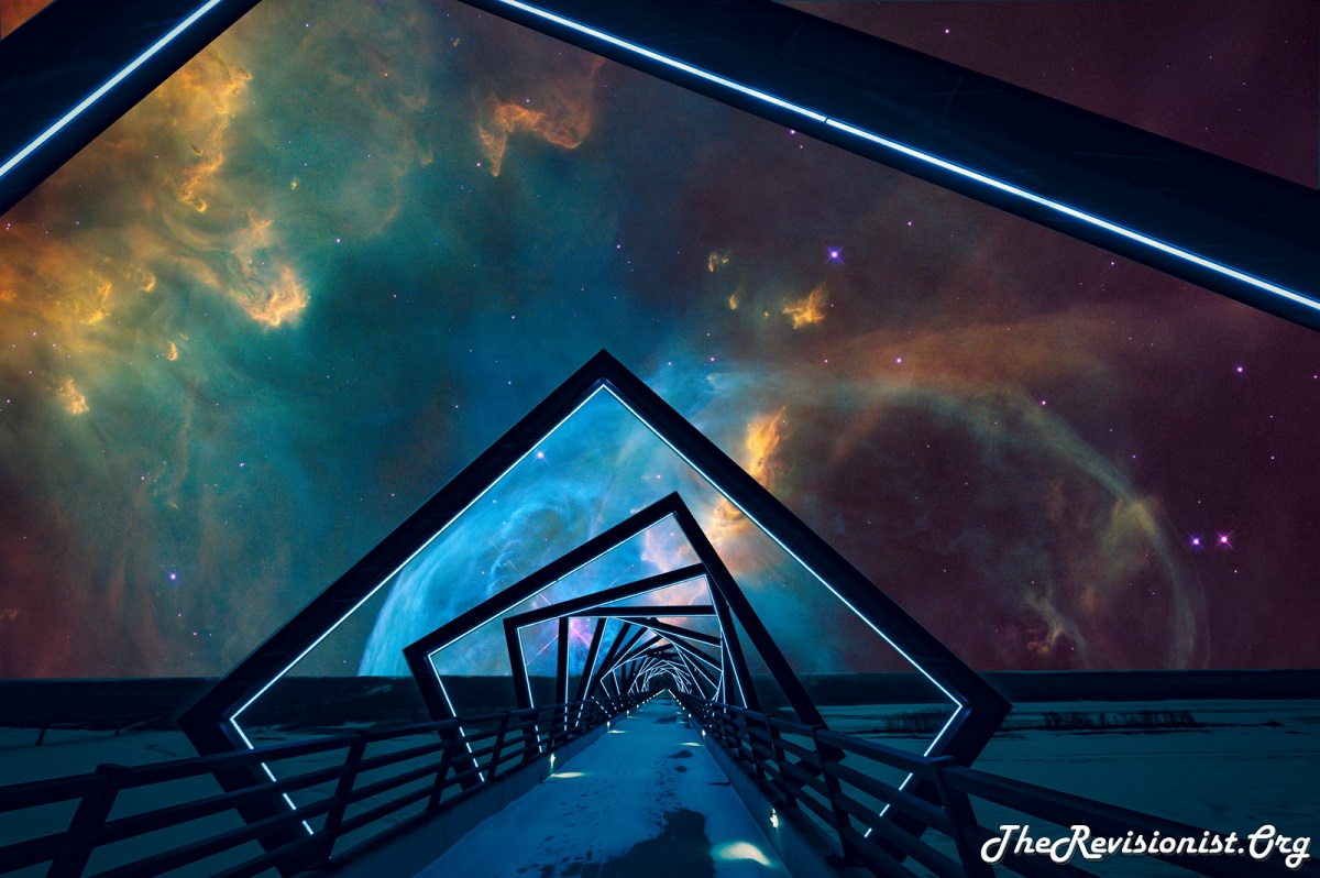 nebula_zoomed_out_space_bridge_by_therevisionist_org-da8c2gs