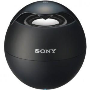 Portable Bluetooth