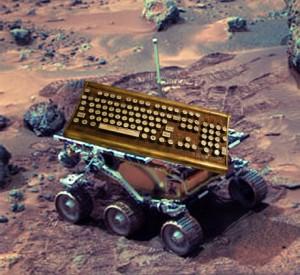 https://en.wikipedia.org/wiki/Sojourner_(rover)
