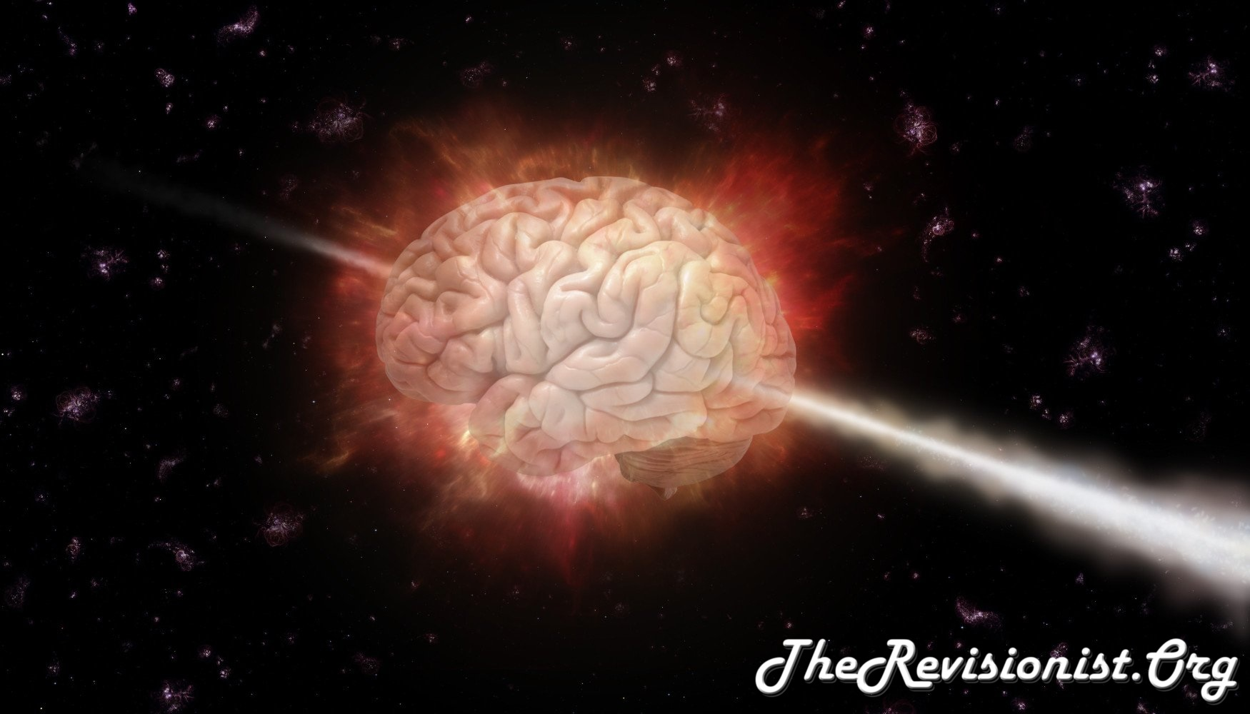 Neurohacking Motivation