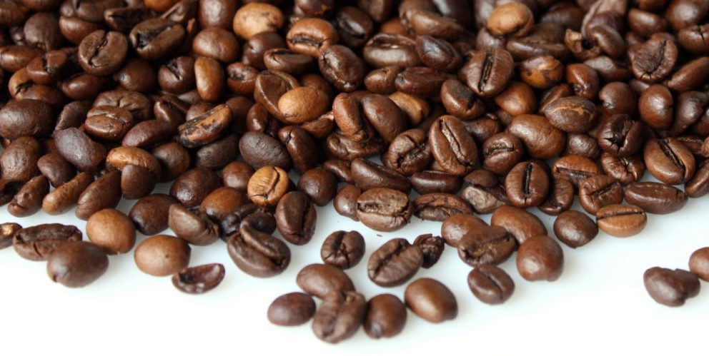 Various Coffee Reviews, Preparation Guides, Apparatus, Equipment, Science and More