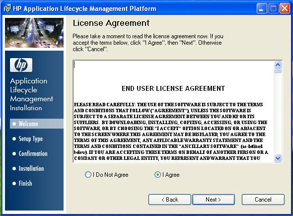 2_ALM License