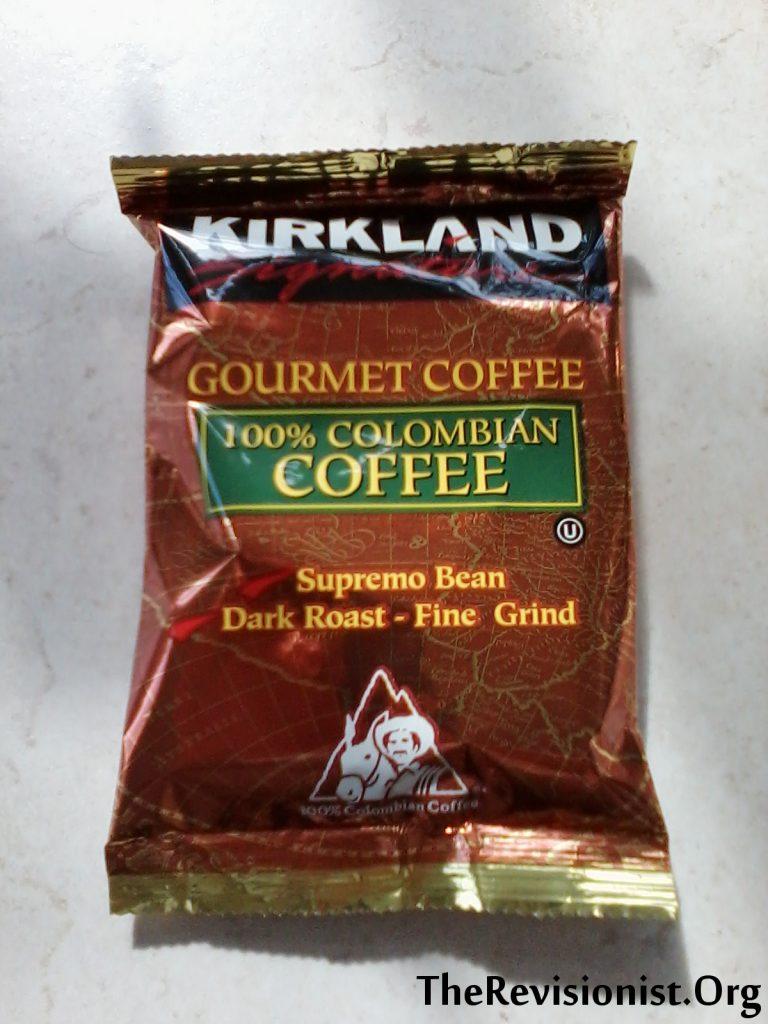 kirkland-gourmet-coffee-supremo-bean-dark-roast-fine-grind