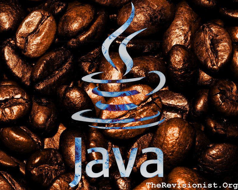 8.2 Java   Designing Classes & Making Objects