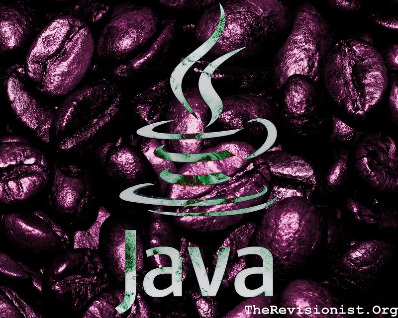 2.1 Java | Using Relational Operators & Booleans