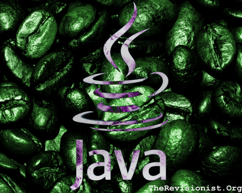 9.1 Java | Paradigm of Class Abstraction & Encapsulation
