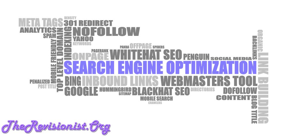 SEO For Beginners & Newly Established Websites