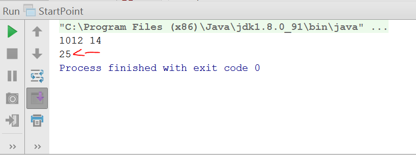 output-because-of-setter-and-getter-java