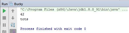 overload-method-output-array2
