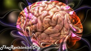 magical brain patterns mind thoughts, cool brain patterns