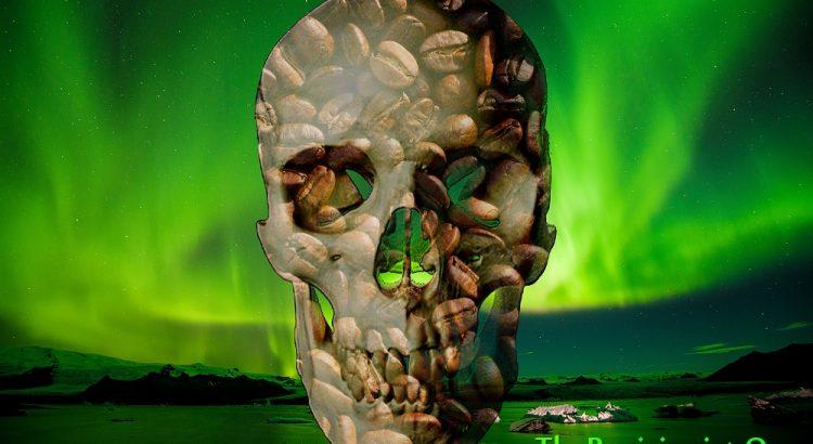 coffee-skull-auras-green