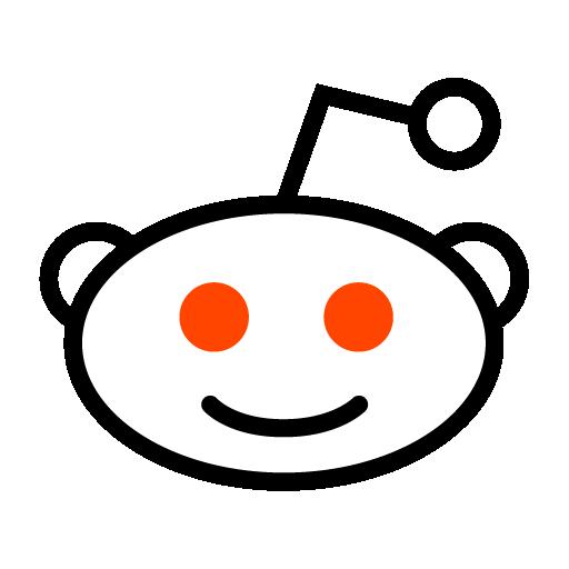 Bio hacking subreddit