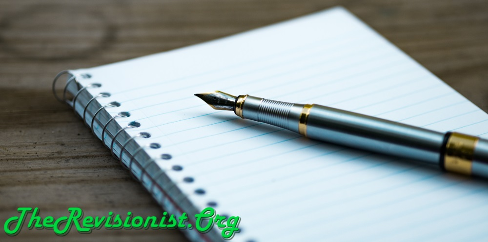 Checklist for the Production of Blog Articles & YouTube Educational Movies