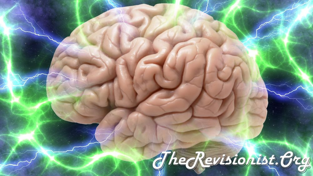 My Nootropic Stack for Clearing Brain Fog & Enhanced Learning